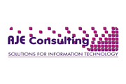 Firmenlogo der AJE Consulting GmbH & Co. KG
